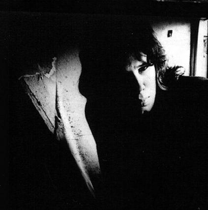 Nick Drake en la noche corta