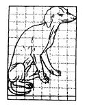 El perro Lucifer