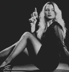 The Whorish Lust ya tienen blog